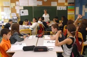 écoles duchère