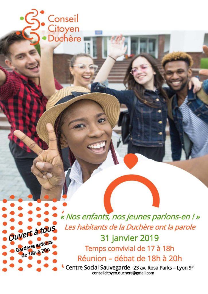 Rencontrer des femmes célibataires à Lyon (69)