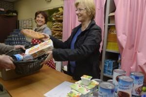 associations culture la duchere benevole