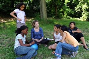 Equipements culturels la duchere maison enfance