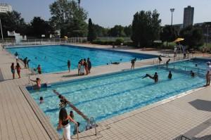 piscine sport la duchere