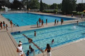 ducehre-lyon-piscine