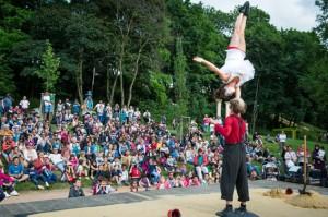 événement festival duchère