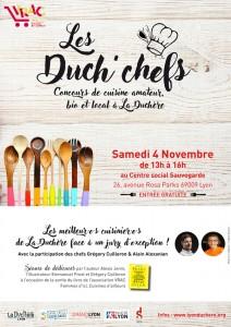 affiche duch'chefs evenement-web