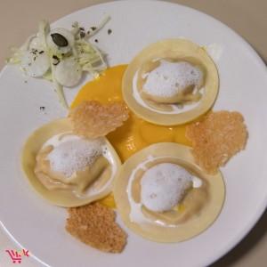la-duchere-lyon-cuisine-concours_duch-chefs (39)